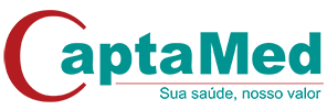 Plataforma EaD CaptaMed